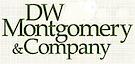D.W. Montgomery & Company's Company logo