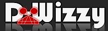 D-wizzy's Company logo