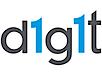 d1g1t's Company logo