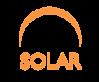 D2 Solar's Company logo