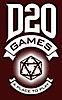 D20Alameda's Company logo
