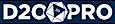 Suburban Senshi's Competitor - D20pro logo