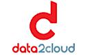D2C's Company logo