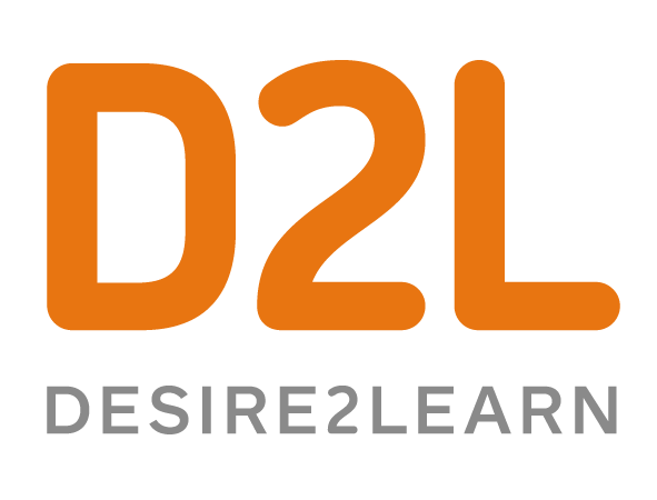 Image result for d2l logo transparent