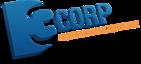 D3Corp's Company logo