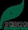 D3G's Company logo