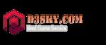 D3Sky's Company logo
