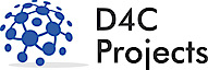D4cprojects's Company logo