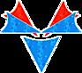 Bonatour's Company logo