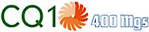Coq10400Mg's Company logo