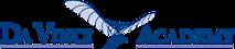 Dvacademy's Company logo