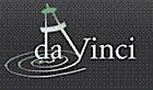 Da Vinci's Company logo