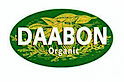 Daabon's Company logo