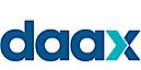 Daax's Company logo