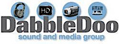 Dabbledoo Sound and Media Group's Company logo