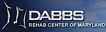 Dabbs Rehab Center of Maryland's Company logo