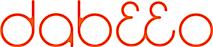 dabeeo's Company logo
