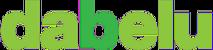 Dabelu's Company logo