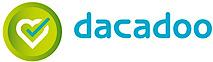 dacadoo's Company logo