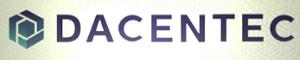 Dacentec's Company logo