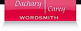 Dachary Carey's Company logo