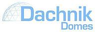 Dachnik Domes's Company logo