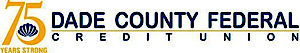 Dade County Federal Credit Union's Company logo