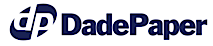 DadePaper's Company logo
