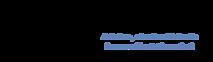 Dadopotamus's Company logo