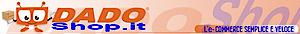 Dadoshop's Company logo