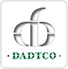 Dadtco's Company logo