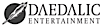 A Sweet Studio's Competitor - Daedalic Entertainment GmbH logo