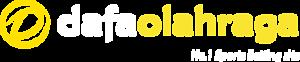 Dafaolahraga's Company logo