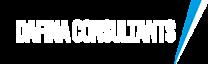 Dafina Consultants's Company logo