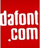 dafont's Company logo