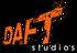 Daft Studio Logo