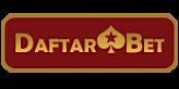 Daftar Bet's Company logo