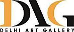 Delhi Art Gallery Pvt. Ltd.'s Company logo