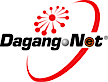 Dagang Net Technologies's Company logo