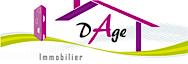 Dage Immobilier Saint Zacharie's Company logo