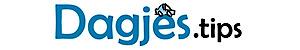 Dagjestips's Company logo