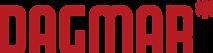 Dagmar's Company logo
