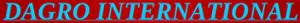 DAGRO's Company logo