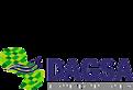 Dagsa Paraguay's Company logo