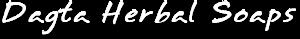Dagta Herbal Soaps's Company logo