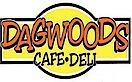 Dagwoodscafedeli's Company logo