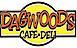 Dagwoodscafedeli's company profile