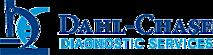 Dahl-Chase's Company logo