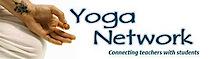 Dahn Yoga & Healing's Company logo