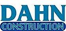 Dahnconstruction's Company logo